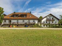 Ferienwohnung Bauernhof Gründinger in Büchlberg - kleines Detailbild