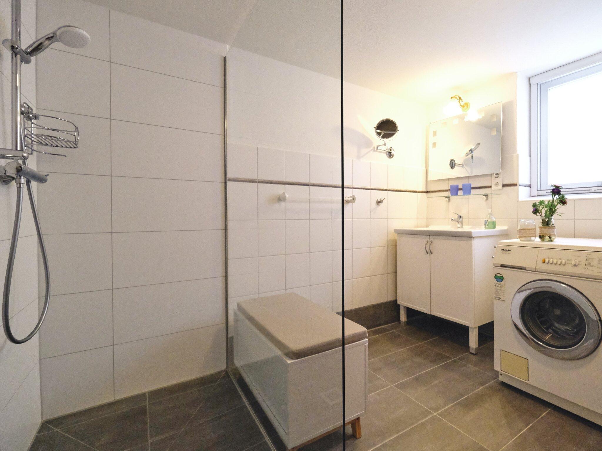...Sonnenuntergang über Dänemark...
