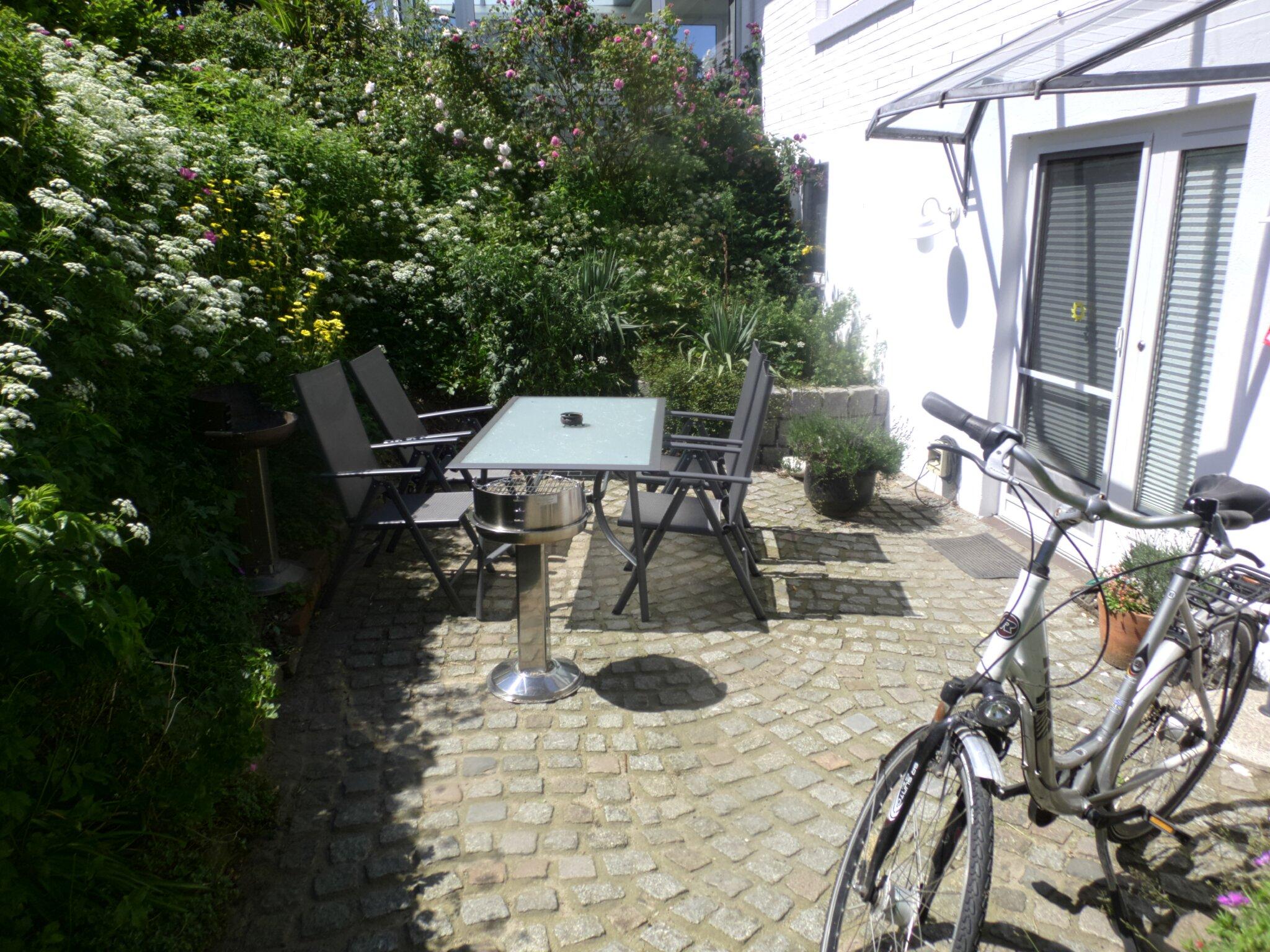 Hafenfest in Flensburg