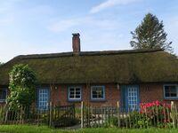 Ferienhaus Am Dorfteich in Nieby - kleines Detailbild
