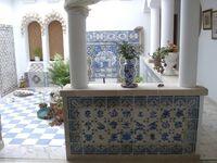 Casa Nikolaus in Albufeira-Sesmarias - kleines Detailbild