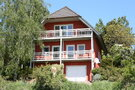 Ferienhaus 'An der Fulge' - Ferienwohnung Kühlungsblick in Wittenbeck-Klein Bollhagen - kleines Detailbild