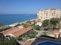 Ferienwohnung Centro International in Torrox-Costa - kleines Detailbild