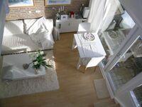 Ferienwohnung Yachthafen Bruinisse in Bruinisse - kleines Detailbild