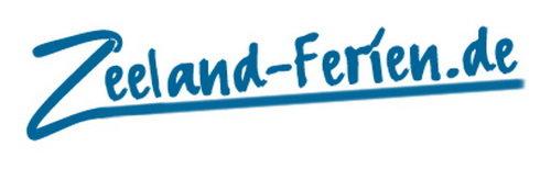 Logo der Homepage