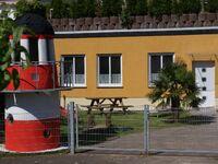 Ferienwohnung Saarleuchtturm in Ayl-Biebelhausen - kleines Detailbild