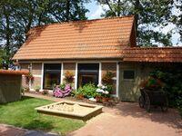 Ferienhaus Schöneck in Otterndorf - kleines Detailbild