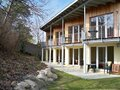 Ferienapartments Heringsdorf - Apartment 2 in Seebad Heringsdorf - kleines Detailbild