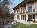 Ferienapartments Heringsdorf - Apartment 4 in Seebad Heringsdorf - kleines Detailbild