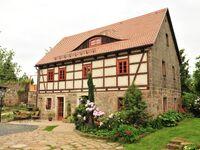 Ferienwohnung 'Pension zum Rundling' in Pirna - kleines Detailbild