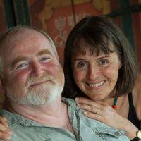 Vermieter: Ulrike und Alfred Feilhaber