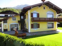 Haus Stiglmaier in Berchtesgaden - kleines Detailbild