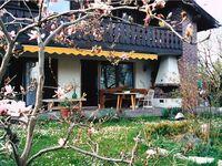 Ferienwohnung Daum in Bad Kohlgrub - kleines Detailbild