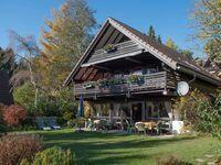 Ferienhaus Geißler (Meran) in Siegsdorf-Vorauf - kleines Detailbild