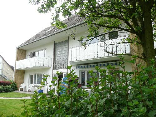 Haus Frauke