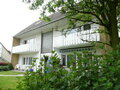 Haus Frauke - Ferienwohnung Elise in Büsum - kleines Detailbild