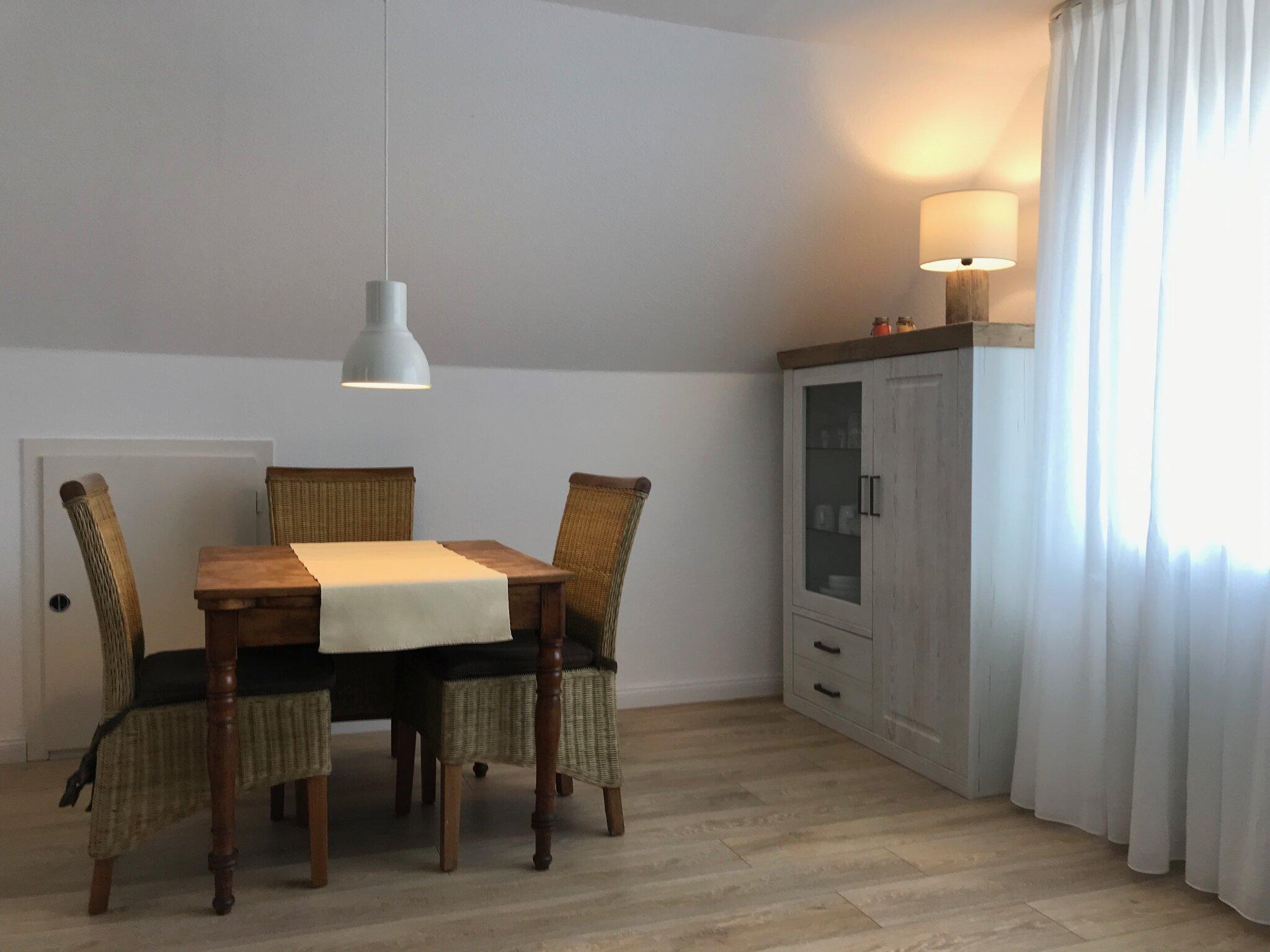 Wohnzimmer Elise