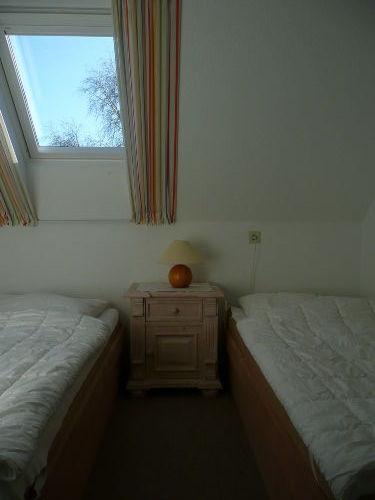 """Schlafzimmer """"Elise"""""""