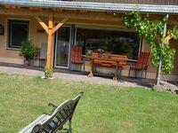 Ferienwohnung Trappen in Nimshuscheid - kleines Detailbild