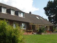 Ferienwohnung Am Krähenberg in Meppen - kleines Detailbild
