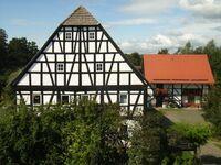 Ferienhaus Henschke in Olbersdorf - kleines Detailbild