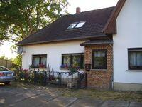 Ferienwohnung Jendraschek in Holldorf - kleines Detailbild