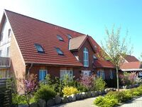 Ferienwohnung Fehmarn in Burgstaaken - kleines Detailbild
