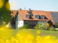 Ferienwohnung Hof Z�rnen in Wolfegg - kleines Detailbild
