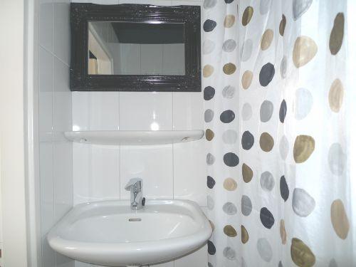 2e Badezimmer