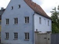 Ferienwohnung Künstlerhaus in Beratzhausen - kleines Detailbild