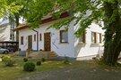 Ferienwohnungen Beckmann in Seebad Zinnowitz - kleines Detailbild