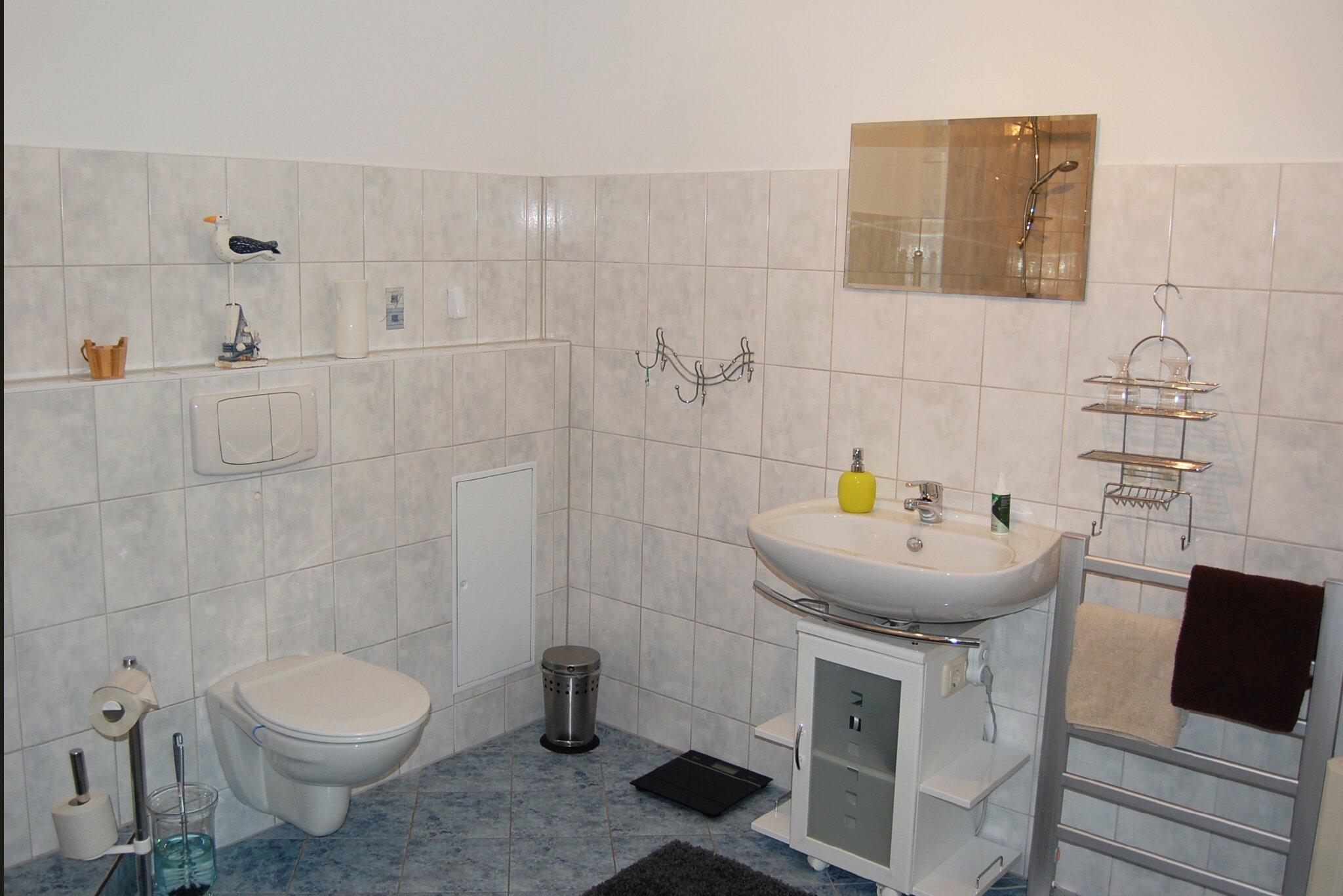 Duschbadezimmer_02