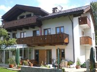 Ferienwohnungen Portele - 1. Stock in Garmisch-Partenkirchen - kleines Detailbild