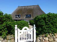 Haus Passat in Wenningstedt - kleines Detailbild