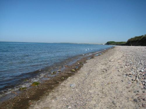 Wittenbecker Strand