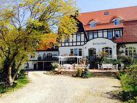 Ferienwohnungen Sachsenhof in Scharbeutz - kleines Detailbild