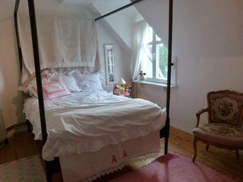 Ferienzimmer 9