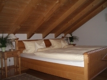 Schlafzimmer Fewo Paradies****