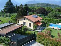 Casa Favorita in Colico - kleines Detailbild