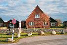 Ferienwohnung Schipperhus in Nordstrand - kleines Detailbild