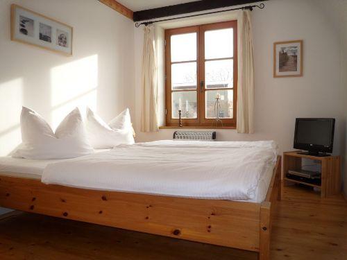 Schlafzimmer Wohnung Tarnewitz