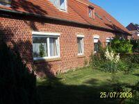 Ferienwohnung Familie Hempel in Groß Mohrdorf OT Hohendorf - kleines Detailbild