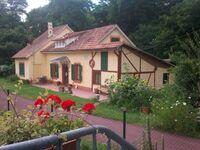 Gite de l' �cluse N� 69 in Artolsheim - kleines Detailbild