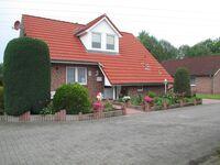 Ferienhaus Irene in Papenburg - kleines Detailbild