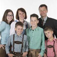 Vermieter: Familie Brugger