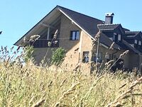 Ferienwohnungen Fröhling in Windeck-Hurst - kleines Detailbild
