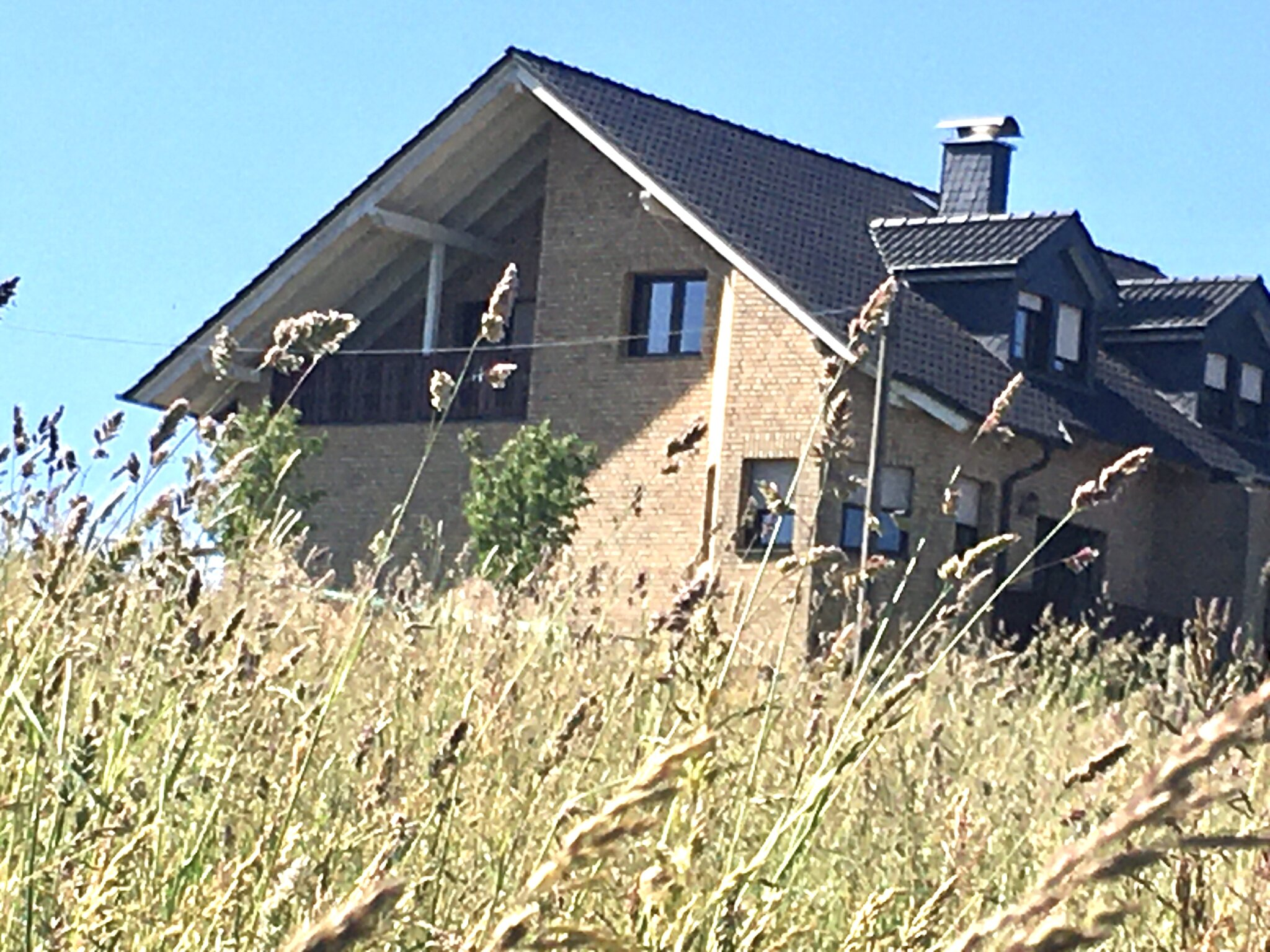 Detailbild von Ferienwohnungen Fröhling