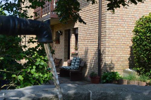 Zusatzbild Nr. 07 von Ferienwohnungen Fröhling