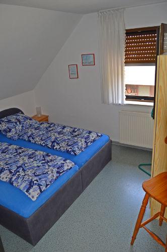 Zusatzbild Nr. 06 von Ferienwohnung Kr�mers Hus