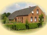 Ferienwohnung Schöne Ferien in Barßel-Harkebrügge - kleines Detailbild